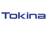 Tokina